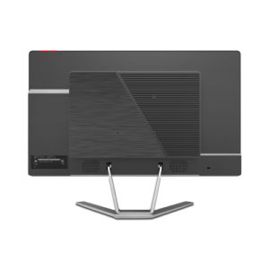 19.5 Inch Ultra Slim All in One Computer with DVD pictures & photos