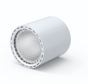 50W COB LED Track Light Downlight with Ce RoHS UL SAA pictures & photos