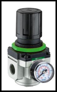 Af2000-02 Air Filter SMC Air Regulator pictures & photos