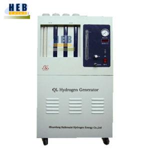 Hydrogen Generator (QL-3000) pictures & photos