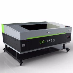 Eks-1610 Laser Cutting Andgraving Machine pictures & photos