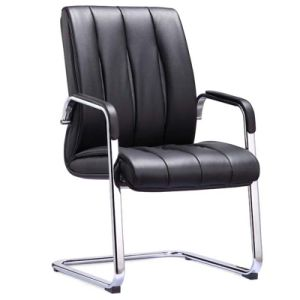 Office Furniture Manager Executive Chairs High Back (9373) pictures & photos