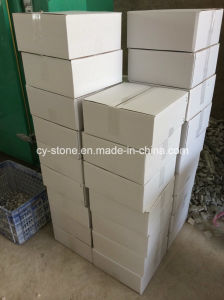 Natural Stone Marble Mosaic for Background Wall Tile/Floor Tile pictures & photos