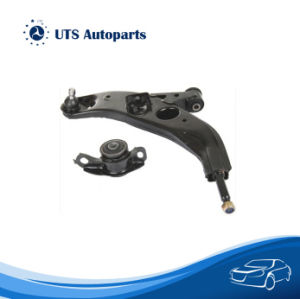 Suspension Parts for Mazda Control Arm OE: Ga2a-34-350A 3703255 pictures & photos