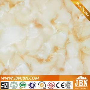 AAA Grade Marble Look Porcelain Tile (JM63020D) pictures & photos