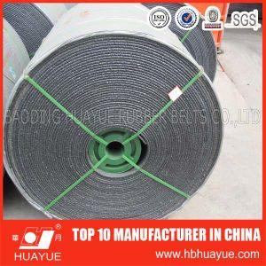 Ep Rubber Conveyor Belts (EP100-EP600) pictures & photos