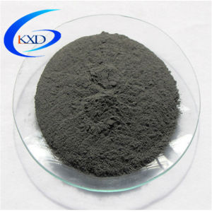 Tungsten Carbide Powder From China Manufacturer pictures & photos