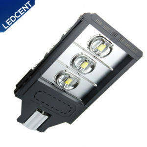 Easy to Install 180W White Highway LED Street Light pictures & photos