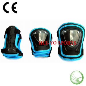 Protective Gears, Extreme Sport Protectors, Sports Protective Gear