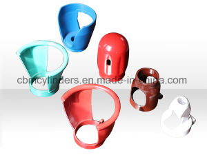 Cylinder Caps for Gas Cylinders/Tanks/Bottles pictures & photos