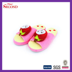 Cute and Comfortable Children Shoes