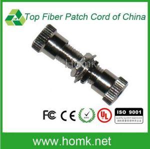 Fiber Optic SMA-905 Adapter pictures & photos