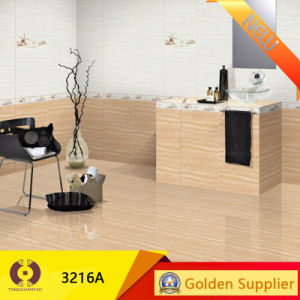 300X450mm Building Material Wall Tile Ceramic Tile (3218) pictures & photos