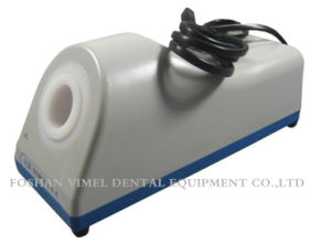 Dental New Infrared Electronic Sensor Induction Carving Wax Heater pictures & photos