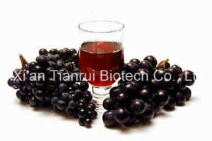 Grape Juice Powder /Grape Powder/Grape Extract Powder /Grape Concentrate Powder pictures & photos
