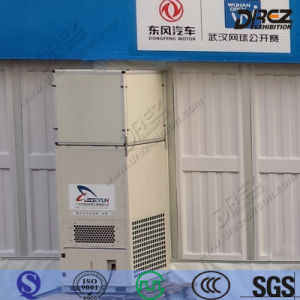New Design Indutrial Outdoor Tent Air Conditioner (25HP) pictures & photos