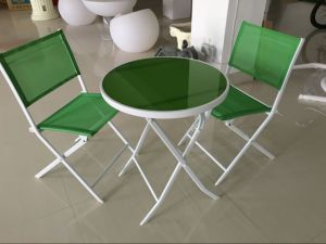 Hotel Tea Table, Courtyard Outdoor Furniture, Garden Outdoor Furniture, Waterproof Outdoor Furniture pictures & photos