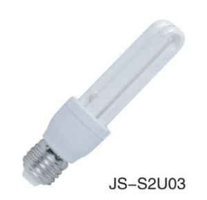 High Quality New Style LED Energy Saving Lamp pictures & photos