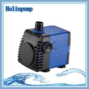 Aquarium Water Pump (HL-600SC) pictures & photos