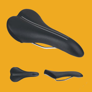 Bike Saddle, Bicycle Saddle for Sale Tim-Ybt6748 pictures & photos