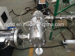 20-110mm PPR Pipe Production Line pictures & photos