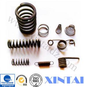 CNC Machine Custom Made Craft Compression Spring pictures & photos