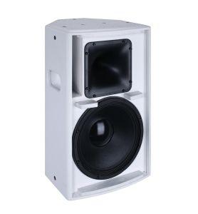 12 Inch Active Speaker + Speaker Portable+PRO Audio Loud Speaker pictures & photos