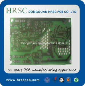 Mobile Charger PCBA Board Sample/Production pictures & photos