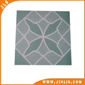 High Quality Ce Certification Low Wter Absorption Ceramic Porcelain Floor Tile pictures & photos