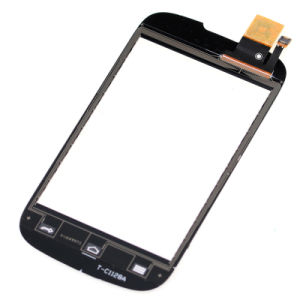 Hot Sale Mobile Phone Touch Screen for Blu Studio 5.5
