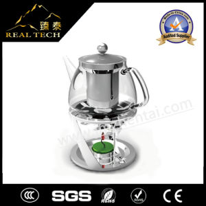 Suitable for Home Beverage Teapot with Stove pictures & photos