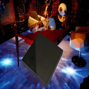 Hot Sell P12.5 RGB LED Video Dance Floor for Promotion pictures & photos
