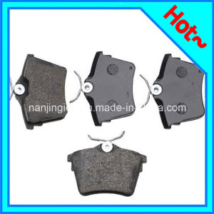 Auto Disc Brake Pad for Peugeot 407 425279 pictures & photos
