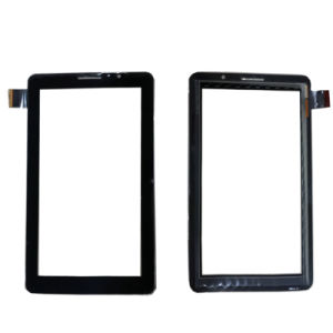 Replacement China Mobile Phone Touch Screen
