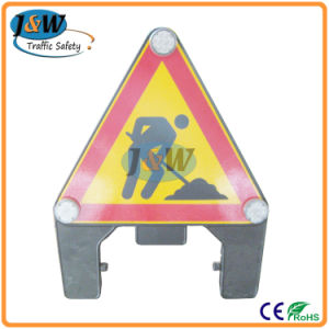 Wholesale China Products Street Signs / Traffic Sign / Road Sign pictures & photos