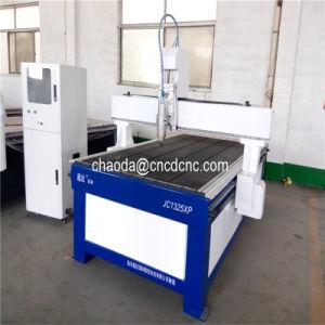 CNC Engraver, CNC Engraving Machine, Wood Engraving Machine pictures & photos