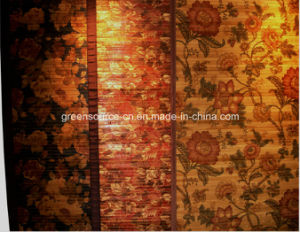 Bamboo Carpets / Bamboo Rugs (A-45) pictures & photos