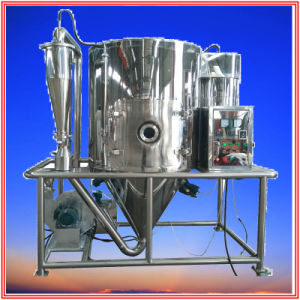LPG Series Spray Dryer for Drying Milk Powder pictures & photos