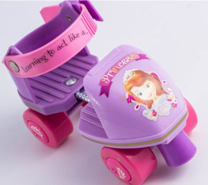Mini Roller with Cheaper Price (YV-IN006-K) pictures & photos