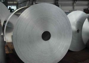 3003 H14 Aluminum Strip for Aluminium Ring Pull Tab pictures & photos