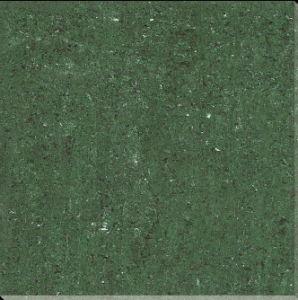80X80cm Floor Porcelain Polished Tiles (VPD6006-2) pictures & photos