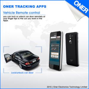 Best Tracking APP Android pictures & photos
