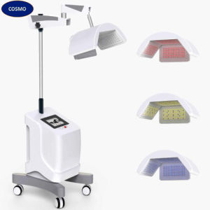 Diode Laser Hair Loss Therapy Device pictures & photos