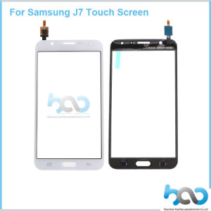 Full Tested Touch Screen Panel for Samsung Galaxy J7