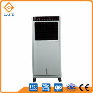 10 L Water Air Cooler with Remote Controller pictures & photos