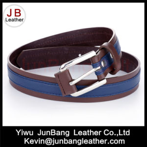 Classic Children Belt with Various Colours and Styles pictures & photos