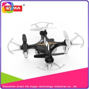 Fine Craft Syma X12s RC Aircraft Quadcopter Toy Quadcopter