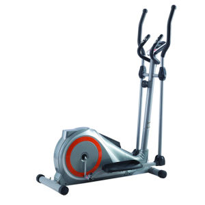 Upright Magnetic Elliptical Bike Light Commercial 84001