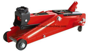 High Quality Floor Jack From China Manufacturer pictures & photos