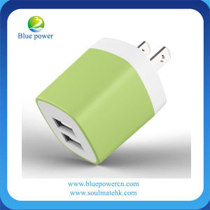 High Quality 5V 2000mA USB Charger